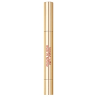 Clarins Instant Light Brush On Perfector 00 Light Beige
