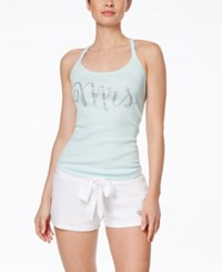 Betsey Johnson Bride And Bridal Party Tank Tops Mrs Betty Blue