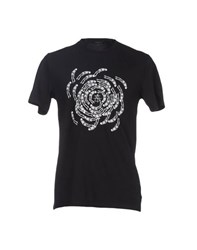 Surface To Air Topwear T Shirts Men