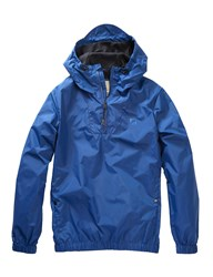 Bench Watersgatewell Overhead Hoody French Navy
