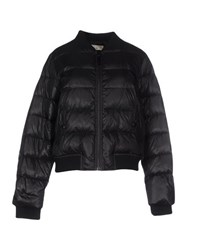 Essentiel Coats And Jackets Down Jackets Women