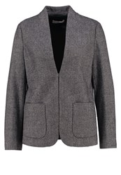 Stefanel Blazer Brown
