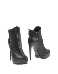Vicini Footwear Ankle Boots Women