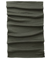 Icebreaker Flexi Chute Cargo Scarves Taupe