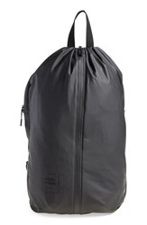 Men's Rains 'Oc Exclusive' Waterproof Backpack