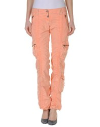 Timezone Trousers Casual Trousers Women