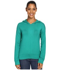 Kavu Kenai Greenlake Women's Clothing