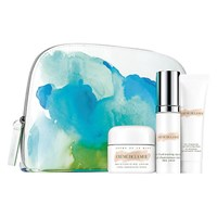 Creme De La Mer Revitalising Collection