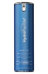 Hydropeptide 'Face Lift' Advanced Ultra Light Moisturizer