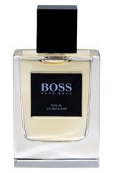 Boss 'The Collection Silk Jasmine' Eau De Toilette Nordstrom Exclusive