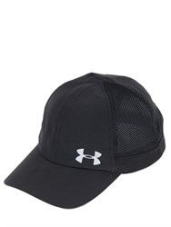 Under Armour Fly Fast Techno Stretch Hat