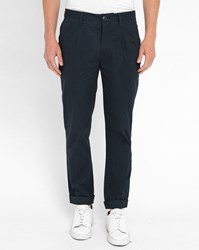 Minimum Black Dillon Pr Chinos