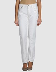A.P.C. Trousers Casual Trousers Women