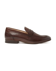 Hudson Rayes Penny Loafer