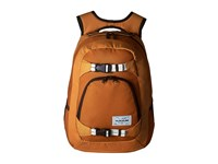 Dakine Explorer 26L Goldendale Backpack Bags Orange