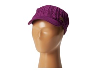 Outdoor Research Knit Radar Cap Orchid Caps Purple