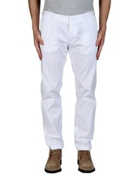 Mauro Grifoni Trousers Casual Trousers Men