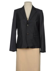 A.P.C. Suits And Jackets Blazers Women