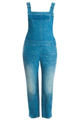 Mih Jeans Grace Dungarees