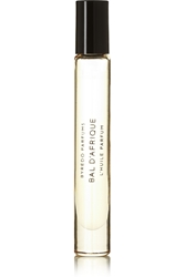 Byredo Perfumed Oil Roll On Bal D'afrique 7.5Ml
