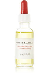 Susanne Kaufmann Balancing Face Oil 30Ml