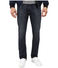 Paige Federal In Ritter Ritter Men's Jeans Blue