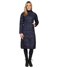 The North Face Triple C Ii Parka Urban Navy Women's Coat