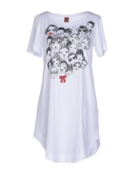 Dondup T Shirts