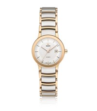 Rado Centrix Ladies Automatic Watch Unisex