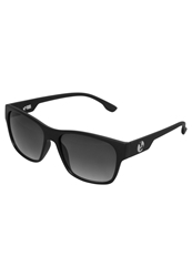 Your Turn Sunglasses Schwarz Black