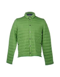 Kaos Coats And Jackets Jackets Men