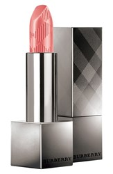 Burberry Beauty 'Burberry Kisses' Lipstick No. 57 Peach Delight