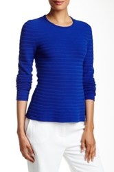 Hugo Boss Firola Sweater Blue