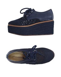 Jeffrey Campbell Footwear Espadrilles Women