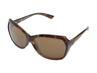 Kaenon Shilo Tortoise Gold Brown B12 Sport Sunglasses