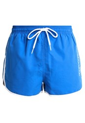 Bench Swimming Shorts Blue