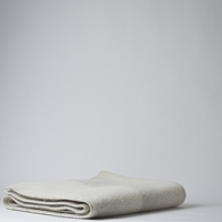 Mjolk Berg Blanket Designed By Anderssen Voll Berg Blanket