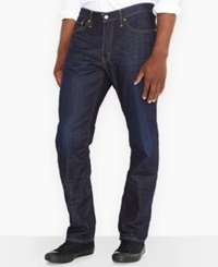 Levi's 541 Athletic Fit Jeans The Rich
