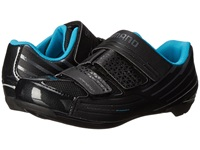 Shimano Sh Rp200 Black Women's Cycling Shoes