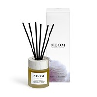 Neom Complete Bliss Diffuser Refill 100Ml