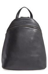 Matt And Nat 'Aries' Vegan Leather Backpack