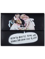 Undercover Wallet Style 1