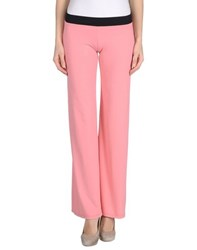 Fisico Cristina Ferrari Trousers Casual Trousers Women