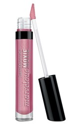 Bareminerals 'Marvelous Moxie' Plumping Lipgloss Ring Leader