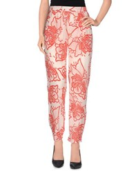 Anonyme Designers Trousers Casual Trousers Women