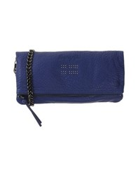 Napapijri Bags Handbags Women