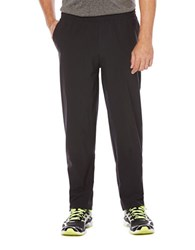 Callaway Training Off Course Track Pants Black