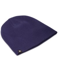 Hurley One And Only 2.0 Beanie Loyal Blue