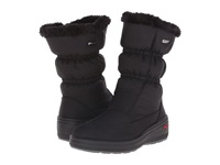 Pajar Canada Snowcap 2 Black Women's Cold Weather Boots
