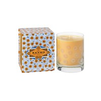 Claus Porto Scented Candle Banho